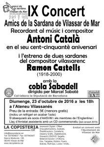 cartell-concert-poster-dina-4-2016-72