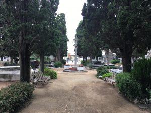 cementiri-2
