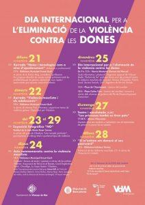 cartell-actes-25n